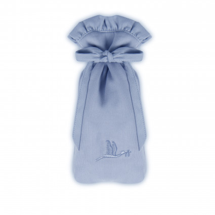 Personalised Baby Gifts  | BebedeParis Baby Gifts  Baby Bottle Cover