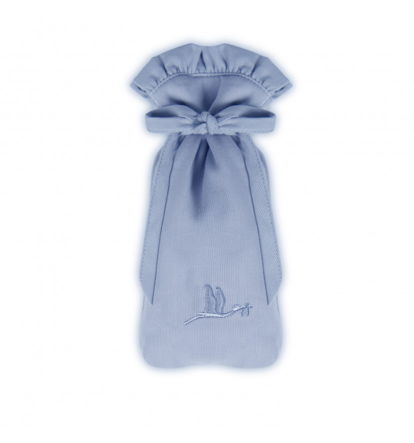Personalised Baby Gifts    BebedeParis Baby Gifts  Baby Bottle Cover