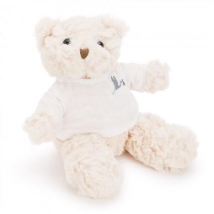 Personalised Baby Gifts  | BebedeParis Baby Gifts  BebeDeParis Mini Teddy Bear