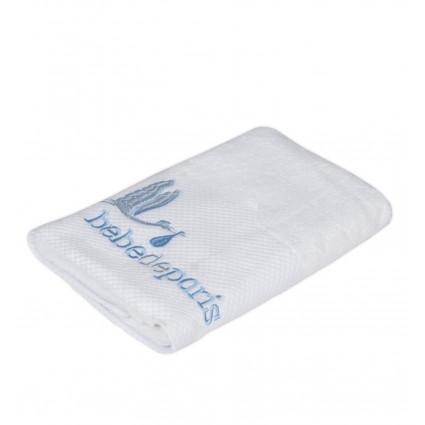 Personalised Baby Gifts  | BebedeParis Baby Gifts  Baby Towel L