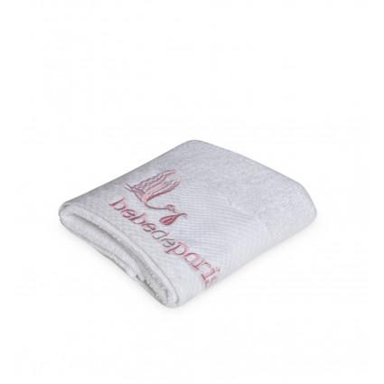 Personalised Baby Gifts  | BebedeParis Baby Gifts  Baby Towel M