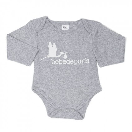 Baby Fashion Colour Baby Body