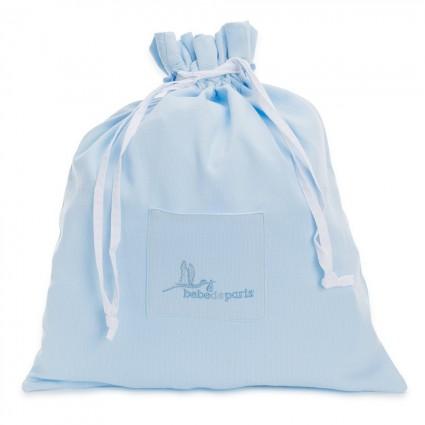 Baby Fashion Baby Nursery Bag